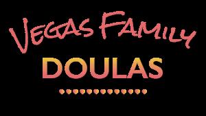 Vegas Family Doulas