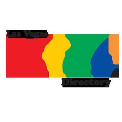 Las Vegas Kids Directory